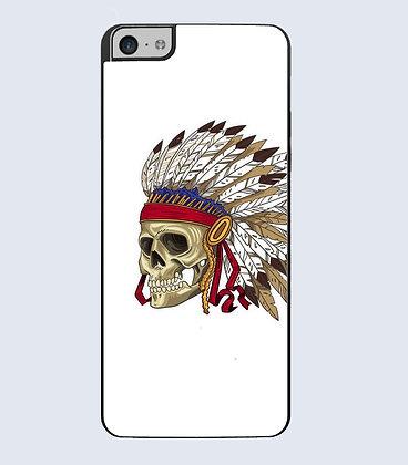 Coque mobile iphone indien