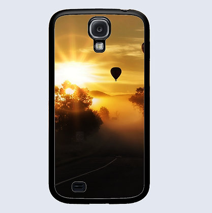 Coque mobile samsung paysage 117