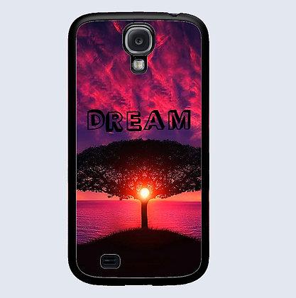 Coque mobile samsung dream 97