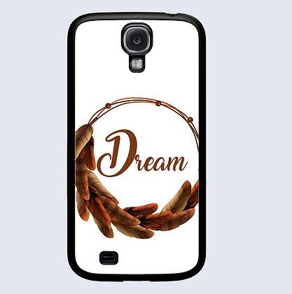 Coque mobile samsung dream 280