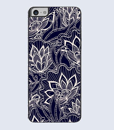Coque Mobile iphone stylé 420
