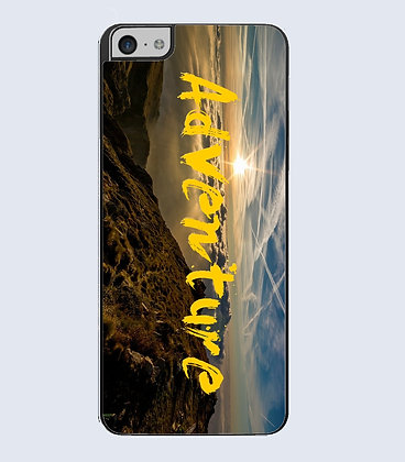Coque Mobile iphone adventure 638