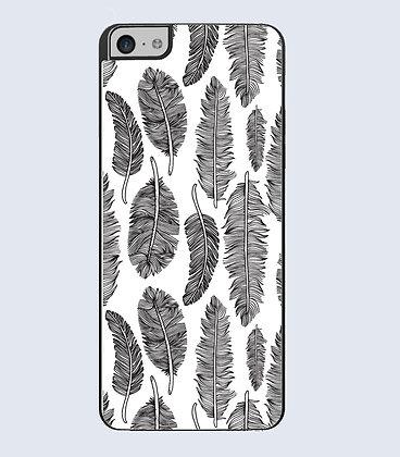 Coque mobile iPhone stitch coque iphone pas cher coque iphone disney