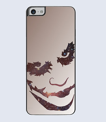 Coque mobile iPhone joker 593