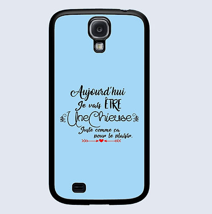 Coque mobile samsung citation 546