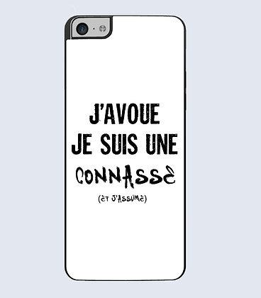 Coque mobile iPhone citation coque iphone pas cher coque iphone disney