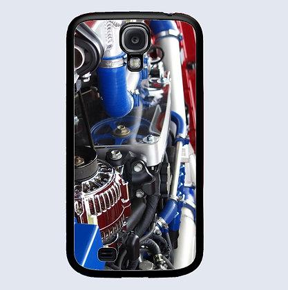 Coque mobile samsung moteur 40