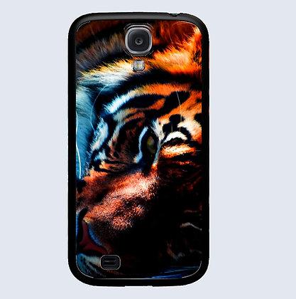 Coque mobile samsung tigre 07