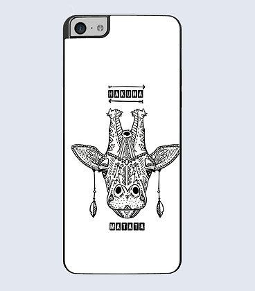 Coque mobile iPhone girafe coque iphone pas cher coque iphone disney