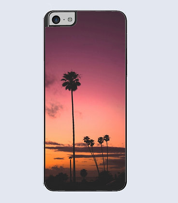 Coque Mobile iPhone paysage 84