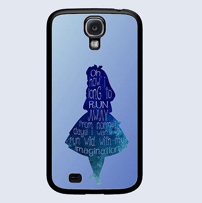 Coque mobile samsung princesse 380