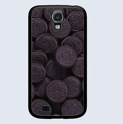 Coque mobile samsung oreo 85