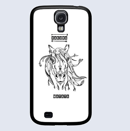 Coque mobile samsung citation 291