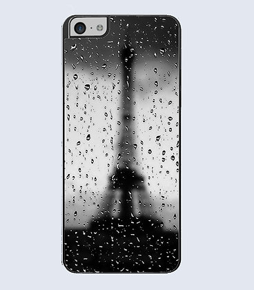 Coque Mobile iphone paris 497