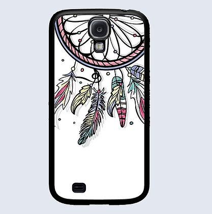 Coque mobile samsung dreamcatcher 355
