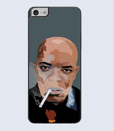 Coque mobile iPhone attrape rêve coque iphone pas cher coque iphone disney