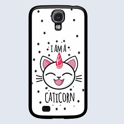 Coque mobile samsung citation 532
