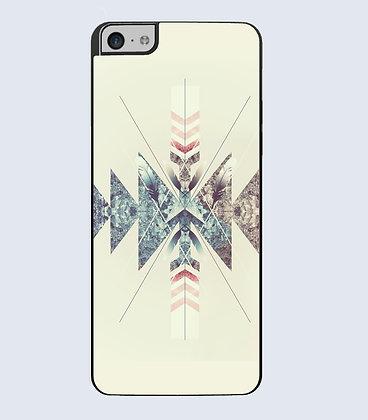 Coque Mobile iphone Graphique 319