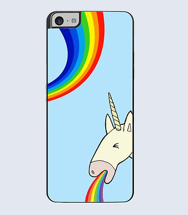 Coque Mobile iphone licorne 183
