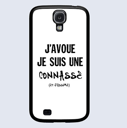 Coque mobile samsung citation 394