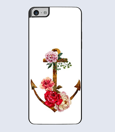 Coque mobile iPhone attrape rêve coque iphone pas cher coque iphone disney