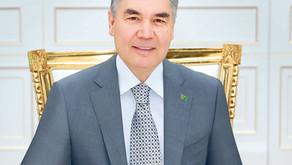 Türkmenistan'ın Sigortacılıktaki Yeni Kararnamesi