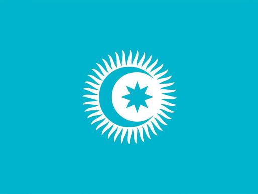 4. Göçebe Oyunları Türkiye'de Yapılacak