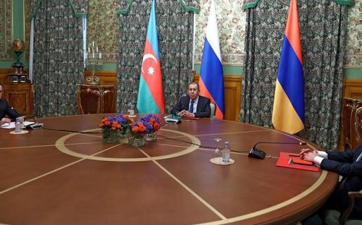 Azerbaycan'ın Ateşkes Başarısı