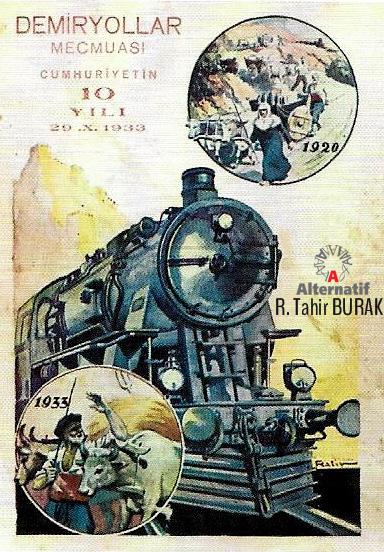 Ratip Tahir Burak