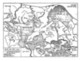 Haluk tarcan, Türk Tamgaları, Damga Örnekleri, Türk Tamgaları