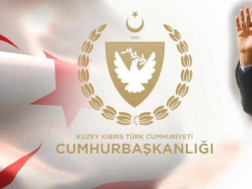 Ersin Tatar, önemli açıklamalar yaptı