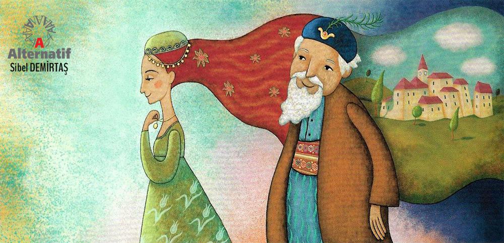 Sibel Demirtaş