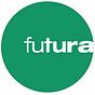 Futura_logo.webp