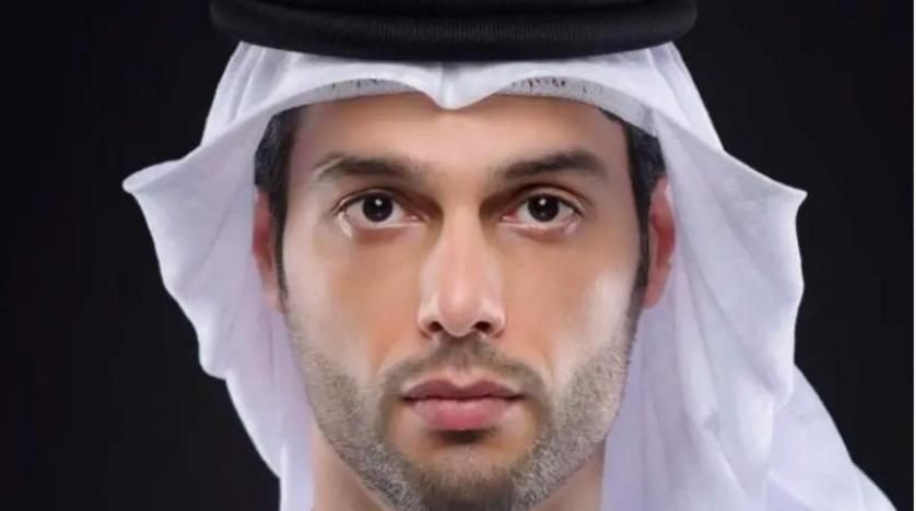 Muhammed Mahmud al Haca
