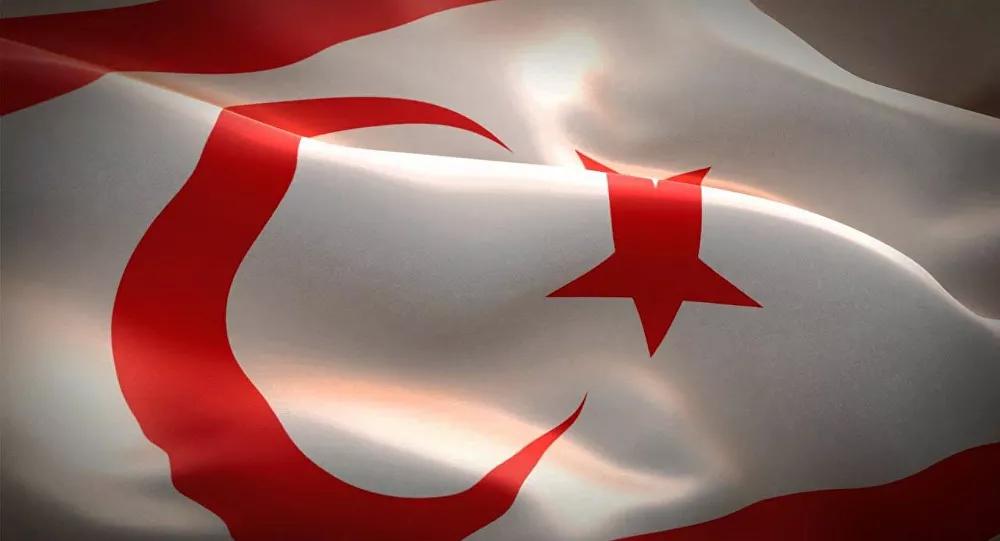 Kuzey Kıbrıs Türk Cumhuriyeti 47 Yaşında