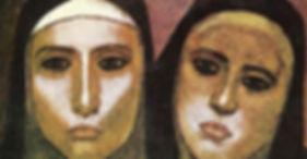 nuri iyem, yeniler grubu, türk resim sanatı