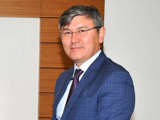 Kazakistan, İş ve Yaşam