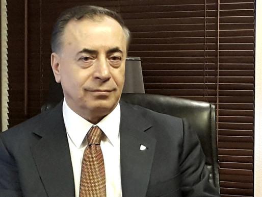 Mustafa Cengiz, Hastaneye Kaldırıldı