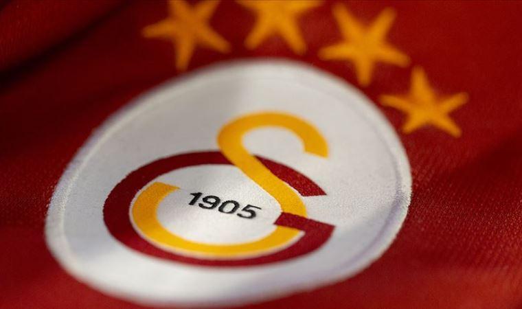 Galatasaray Bireysel Emeklilik (BES) Planı