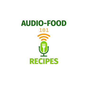 Audio Food