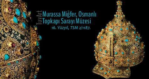 osmanlı silahları, askeri siahlar, osmanlı