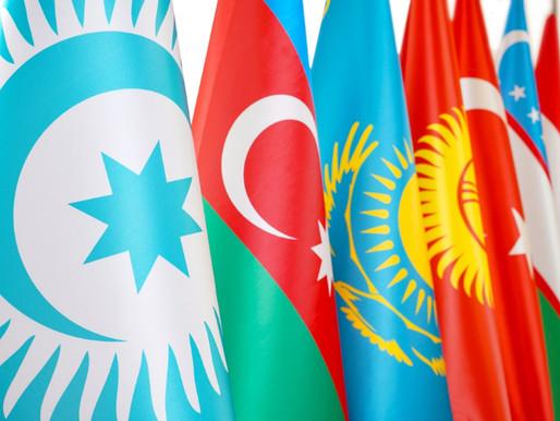 Türk Konseyi Devlet Başkanları Önemli Kararlar Aldı