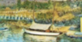 feyhaman duran, protre sanatçısı, türk ressamı, türk resim sanatı