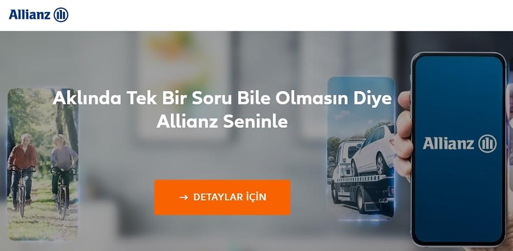 Allianz Türkiye