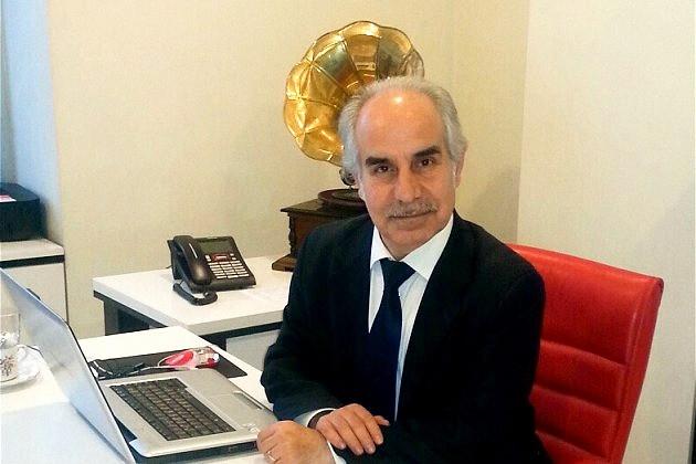 Bağımsız İşletme ve Yönetim Danışmanı, Akademisyen Abdullah Bozgeyik