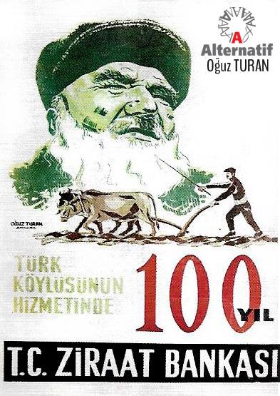 Oğuz Turan