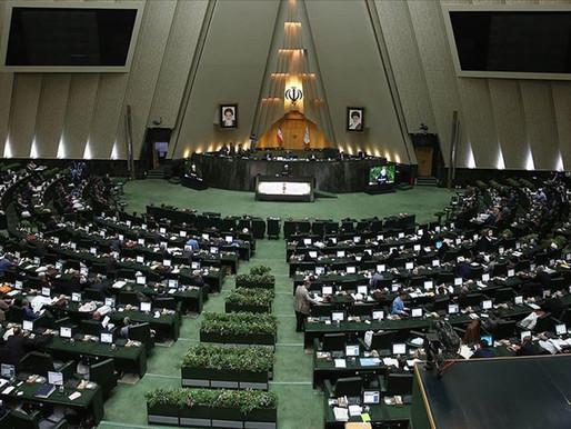 İran, BM denetçilerini sınır dışı edecek