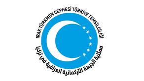 Irak Türkmen Cephesinden 30 Ağustos Mesajı