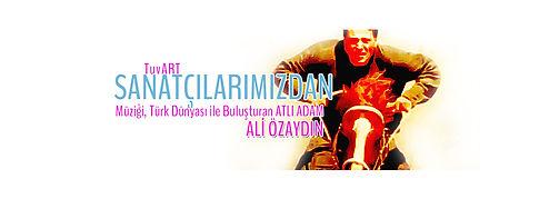 tuvart-sldier-sanatcilarimiz-ali-ozaydin