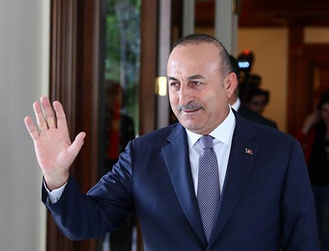Türkiye, Yunanistan ile görüşecek